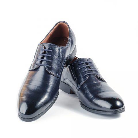 Silikonovie_shnurki_coolnice_dly_klassicheskoy_obuvi-1
