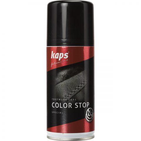 Color_Stop