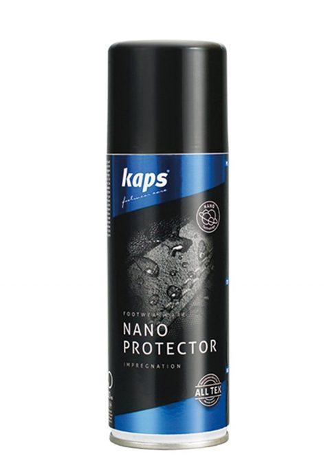 Nano_Protector_200_ml