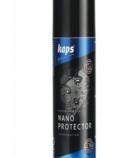 Nano_Protector_400_ml