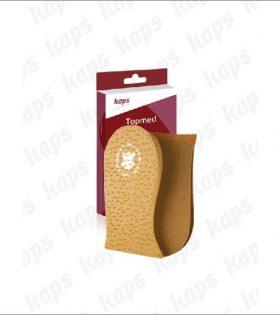 Подпяточники для коррекции длины ног KAPS Topmed M