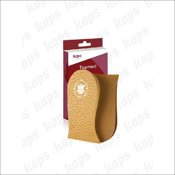 Подпяточники для коррекции длины ног KAPS Topmed - Интернет-магазин ... 3867fe2cc51fc