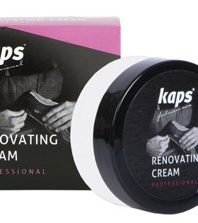 Renovating_Cream
