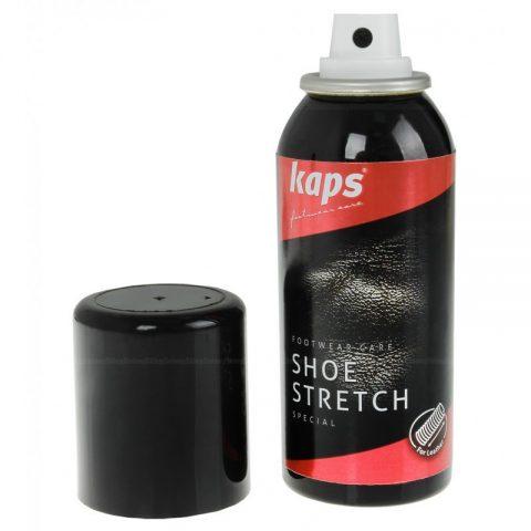 shoe-stretch_kaps