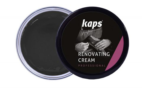 zhidkaya_kozha_ kaps_renovating-cream_black