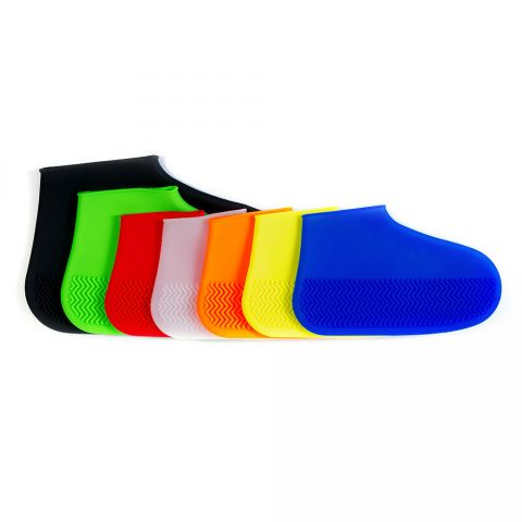 Бахилы для обуви Coolnice