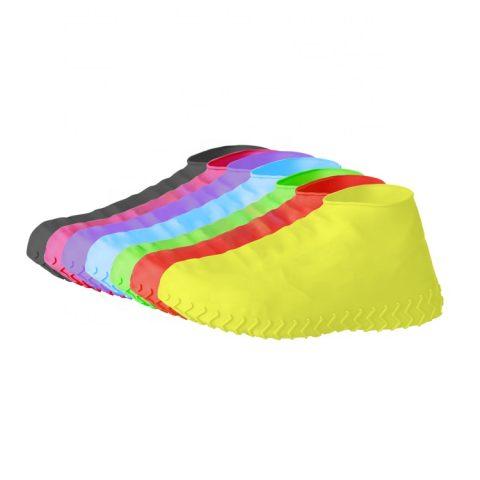 Силиконовые бахилы для обуви Coolnice