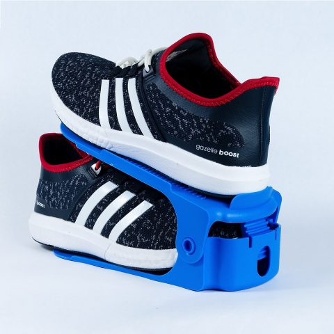 shoeracks blue2
