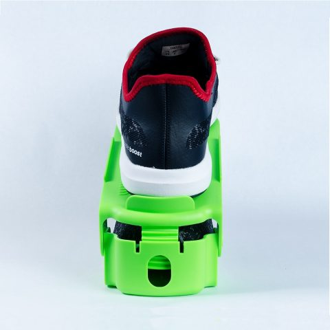 shoeracks green3