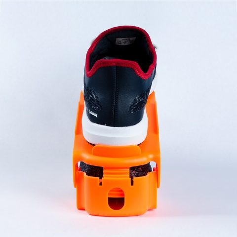 shoeracks orange3 – копия