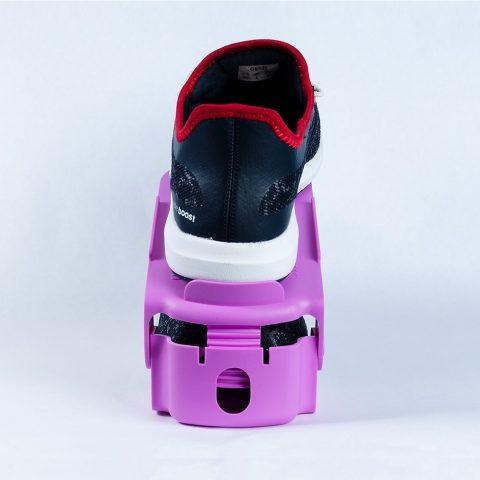 shoeracks purple3
