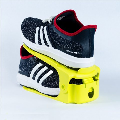 shoeracks yellow2