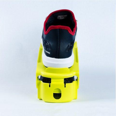 shoeracks yellow3