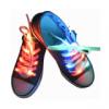 Светящиеся нейлоновые шнурки для обуви