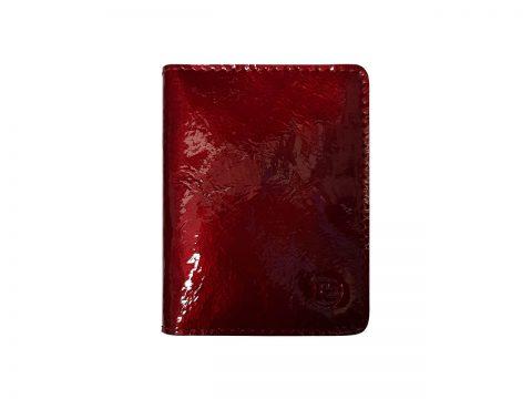 oblozhka_dly pasporta-krasnaya_OPKK-3_2