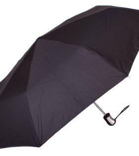 Зонт мужской ESPRIT (ЭСПРИТ)