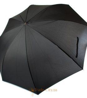 Зонт-трость мужской HAPPY RAIN (ХЕППИ РЭЙН)