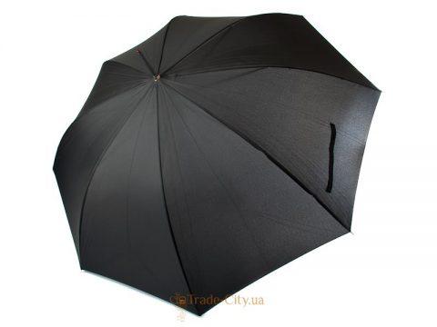 Зонт-трость мужской HAPPY RAIN (ХЕППИ РЭЙН) 1