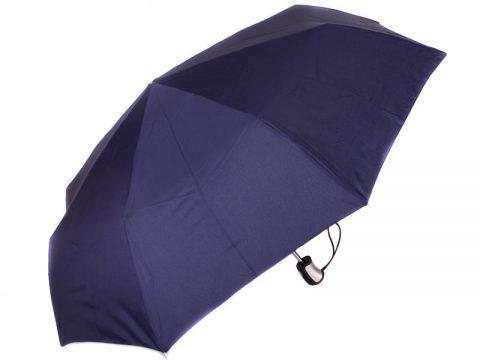 Зонт мужской ESPRIT (ЭСПРИТ) 1