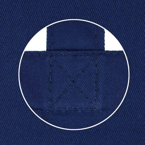 ecotorba_es-01.122_blue_35x41_3