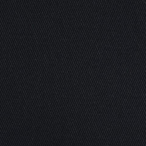 ecotorba_es-01.12_black_35x41_3